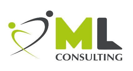 ML Consulting : cabinet de recrutement, formation, audit en Vendée
